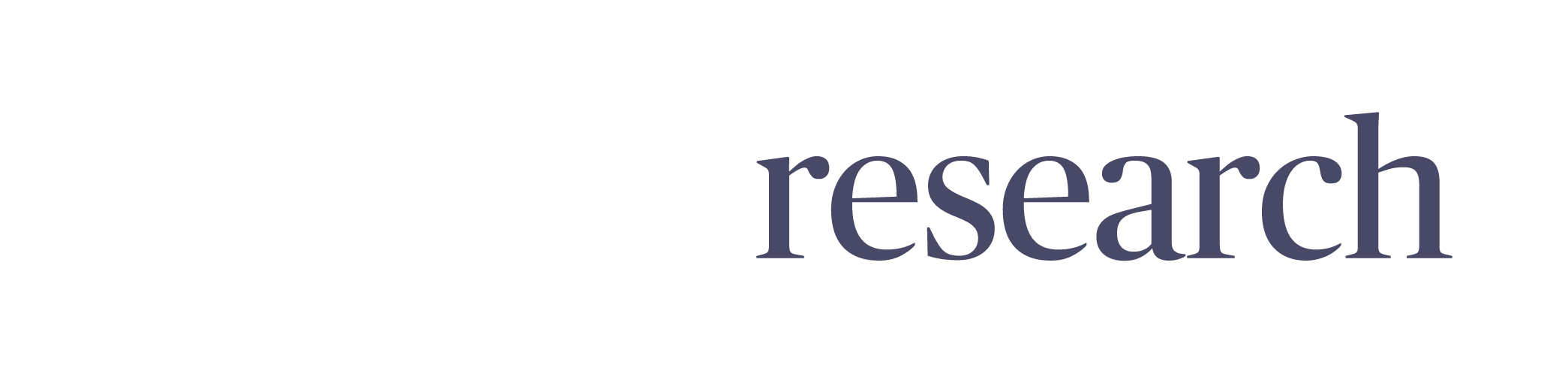 Effectus Research